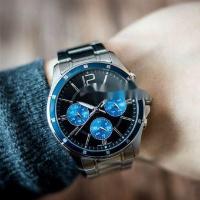 Mua đồng hồ đeo tay nam giá rẻ chính hãng ở đâu tại TPHCM & Hà Nội?