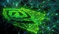 Nvidia chỉ mất 3 tuần để tạo ra một trong những siêu máy tính AI mạnh nhất thế giới