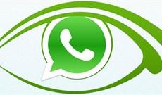 Những điều cần biết về cài đặt bảo mật WhatsApp