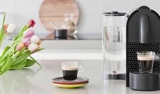 Hướng dẫn sử dụng máy pha cà phê Espresso đúng cách