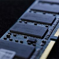 So sánh sự khác biệt giữa Ram Laptop và Ram Desktop