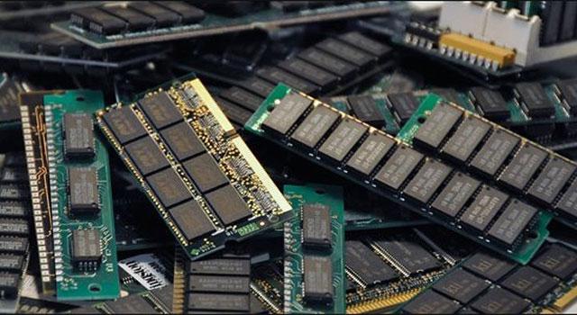 So sánh điểm khác nhau RAM LAPTOP và RAM PC