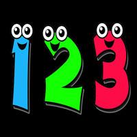 Lăm/năm, tư/bốn, mốt/một… đọc như thế nào mới đúng trong dãy số tự nhiên?