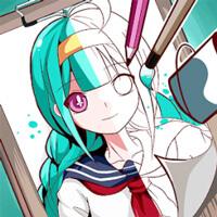 Mách nhỏ bạn các tips học vẽ Anime và Manga