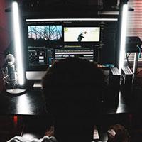 So sánh 2 trình chỉnh sửa video miễn phí HitFilm Express và DaVinci Resolve