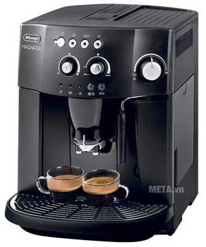Máy pha cafe 2