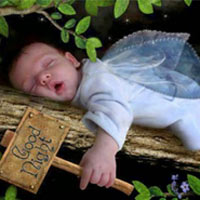 Những lời chúc ngủ ngon siêu dễ thương cho người yêu, bạn bè