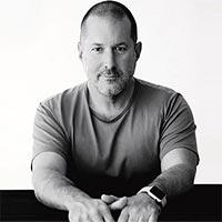 2 nhiệm vụ cấp thiết nhất mà Apple nên làm sau sự ra đi của Jony Ive