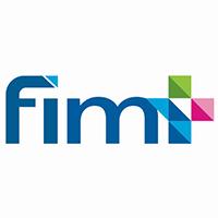 Cách đăng ký tài khoản Fim+