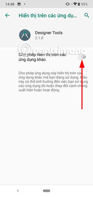 Hướng dẫn đổi hình nền trên Facebook, Messenger trên điện thoại - Ảnh minh hoạ 2