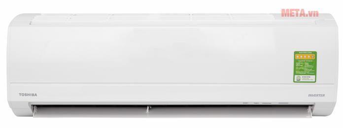 máy lạnh Toshiba