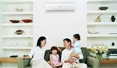 [Tư vấn] Nên mua điều hòa, máy lạnh hãng nào tốt?