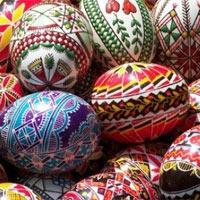 Easter Egg nghĩa là gì? Chúng được hiểu như thế nào trong game