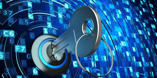 Data exfiltration là hành vi đánh cắp dữ liệu