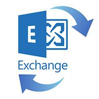 6 phần mềm giám sát Exchange Server hàng đầu