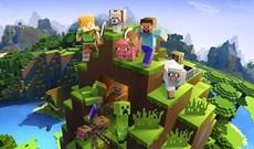 Cách cài tiếng Việt cho Minecraft