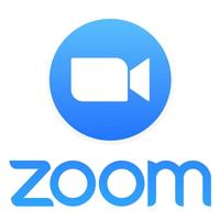 Cách kiểm tra Zoom chạy web server bí mật trên Mac
