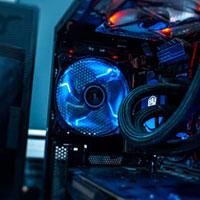 6 hệ thống làm mát tốt nhất cho PC