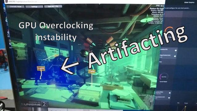 Cách khắc phục các sự cố khi chơi game trên PC