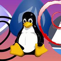 5 bản phân phối Linux tốt nhất cho người dùng Windows