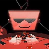 AI đã biết chơi poker, đánh thắng những người giỏi nhất thế giới trong một ván đấu 6 người