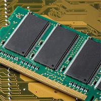 Vai trò của RAM và cần bao nhiêu RAM để chơi game?