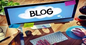 10 mẹo sử dụng Tumblr cho người mới bắt đầu
