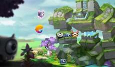 Cách cài Mini World: Block Art trên Tencent Gaming Buddy