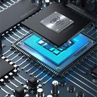 [Video] CPU được tạo ra như thế nào?