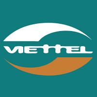 Hướng dẫn đăng ký lắp mạng Viettel