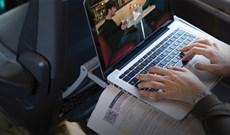 Top website xem phim thuyết minh HD