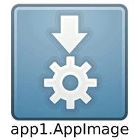 AppImage trong Linux là gì?
