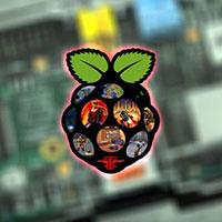 11 game Raspberry Pi cổ điển chạy không cần trình giả lập