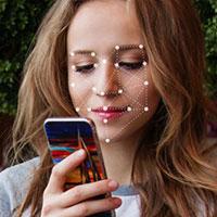 Tính năng nhận dạng khuôn mặt phá hủy sự riêng tư của bạn như thế nào?