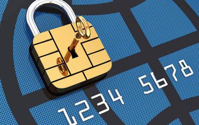 Quên mật khẩu thẻ ATM, mất mã PIN ATM làm sao để lấy lại?