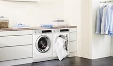[So sánh] Nên mua máy giặt LG hay Electrolux?