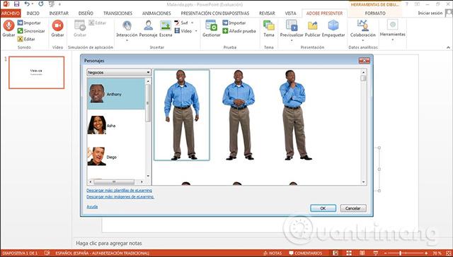 Top 7 phần mềm soạn giáo án điện tử - Ảnh minh hoạ 2