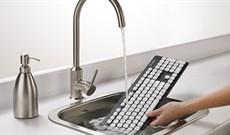 Cách vệ sinh bàn phím máy tính sạch sẽ nhất