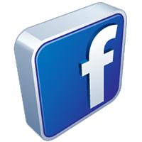 Cách đăng ảnh ghép 3D lên Facebook