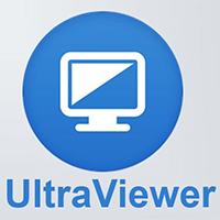 Cách sửa lỗi không hiện ID trên Ultraviewer