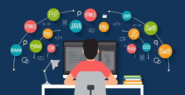 Bạn có biết Ngôn ngữ lập trình là gì?