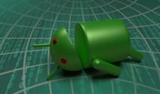Cách phát hiện và loại bỏ malware Agent Smith trên Android