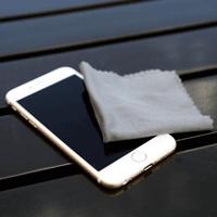Kinh nghiệm vệ sinh điện thoại di động