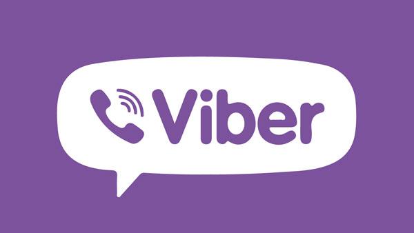 Kết quả hình ảnh cho Viber