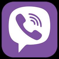 Viber là gì? Tải ứng dụng Viber ở đâu