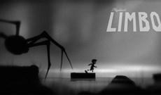 Mời tải LIMBO, 'siêu phẩm' phiêu lưu giải đố kinh dị đang miễn phí