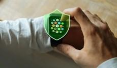 3 mẹo bảo mật hữu ích cho Apple Watch