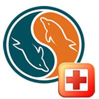 Cứu cơ sở dữ liệu của bạn với Recovery Toolbox for MySQL