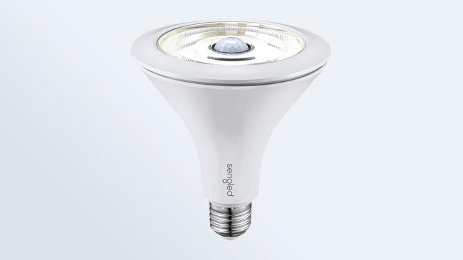Bóng đèn thông minh Sengled Smart LED with Motion Sensor