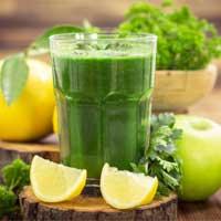 Mỗi ngày một nhánh rau cần tây & Công dụng bất ngờ với bệnh cao huyết áp